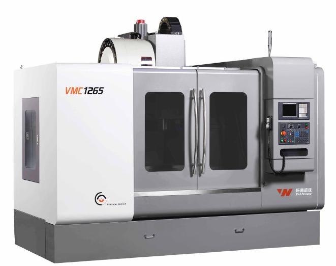 VMC1265.png